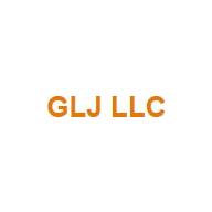 GLJ LLC coupons