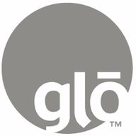 glo minerals coupons