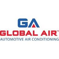 Global Air coupons
