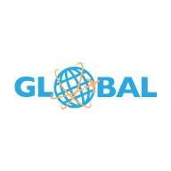 Global Airport Parking coupons
