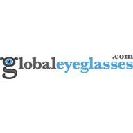 Global Eyeglasses coupons