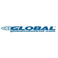 Global Industrial Canada coupons