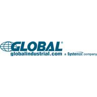Global Industrial coupons