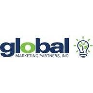 Global Marketing Partners coupons