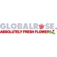 Global Rose coupons