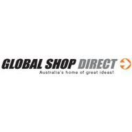 Global Shop Direct coupons