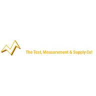 Global Test Supply coupons