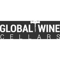 Global Wine Cellars coupons