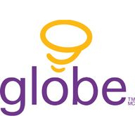 Globe Electric coupons