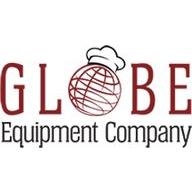 Globe Equipment coupons