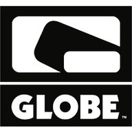 Globe coupons