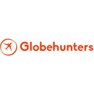 Globehunters coupons