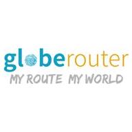 Globerouter coupons