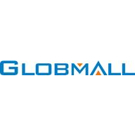 Globmall coupons