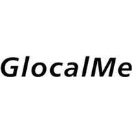Glocalme® coupons