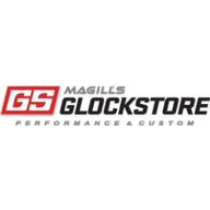 GlockStore coupons