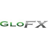 GloFX coupons