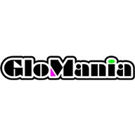 GloMania coupons