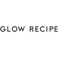 Glow Recipe coupons