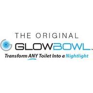 GlowBowl coupons