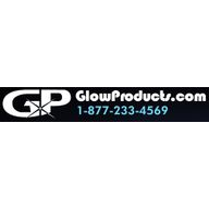 Glowproducts.com coupons