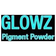 Glowz coupons