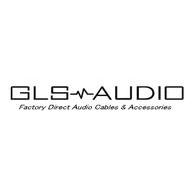 GLS Audio coupons