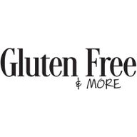 Gluten Free & More coupons