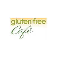 Gluten Free Cafe coupons