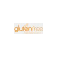 Gluten Free Labels coupons