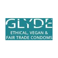 GLYDE America coupons