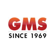GM Supplies coupons
