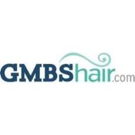 GMBShair coupons