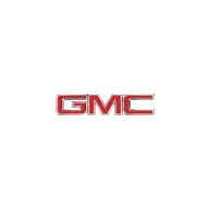 GMC coupons
