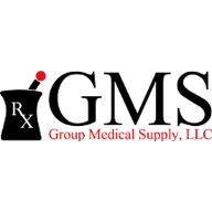 GMS Optical coupons