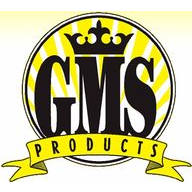 GMS coupons
