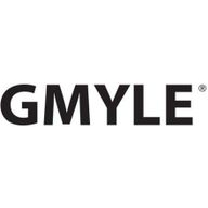 GMYLE coupons