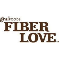 Gnu Foods FiberLove coupons