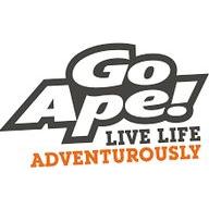 Go Ape! UK coupons