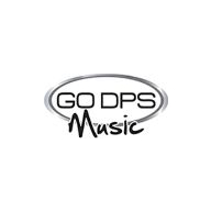 GO-DPS coupons