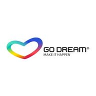 Go Dream coupons