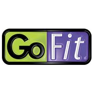 Go Fit coupons