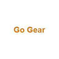 Go Gear coupons