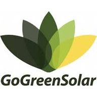 Go Green Solar coupons