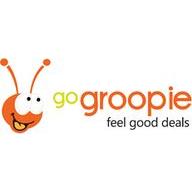 Go Groopie coupons