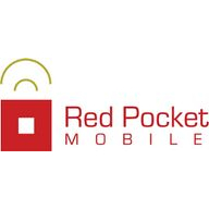 Go Red Pocket coupons