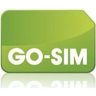 GO-SIM coupons