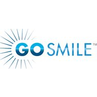 Go Smile coupons