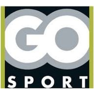 Go-Sport coupons