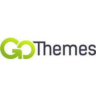Go Themes coupons